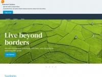 fragomen.com
