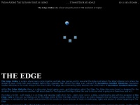Theedgeonline.ws