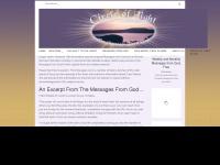 circleoflight.net