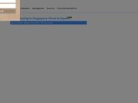 castleroguesmanor.com