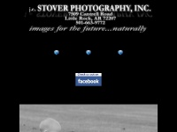 stoverimages.com