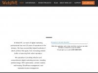 web-jive.com