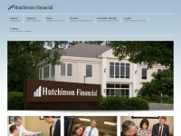 hutchinsonfinancialinc.com