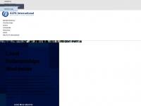 alfainternational.com