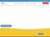 CATC Community Portal