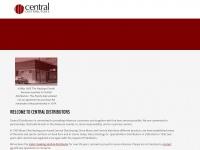 centraldist.com