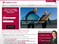 lawyerlocator.com