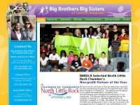 Bbbsca.org