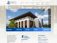 harco.net