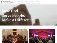 Fumcparagould.org