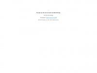 Trunc.us