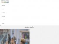 waltonfamilyfoundation.org