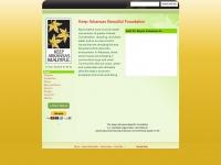kabfoundation.org