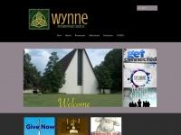 wynnepres.org