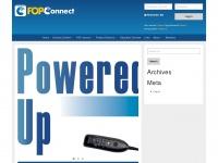fopconnect.com