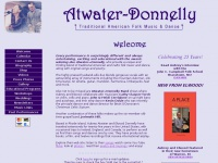 atwater-donnelly.com