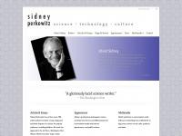 sidneyperkowitz.net
