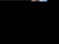 ryanlum.net