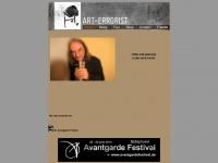 art-errorist.de