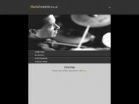 marksanders.me.uk