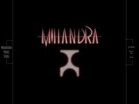 mihandra.com