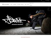 djqbert.com Thumbnail