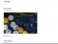 bagatellen.com
