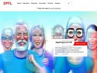 Epfl.ch