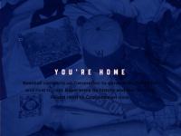baseballhall.org Thumbnail