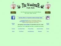woodmanfolk.co.uk