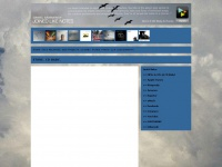 danielgannaway.com