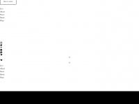 caradillon.co.uk Thumbnail