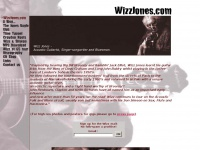 wizzjones.com