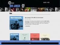 bertjansch.com