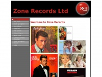 zonerecordsltd.com