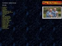wherries.co.uk
