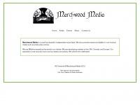 marchwoodmedia.co.uk