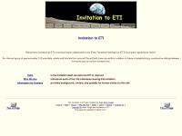 Ieti.org