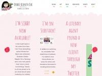 debbieohi.com