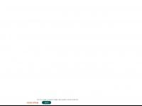baltimore.org