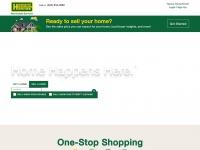 howardhanna.com