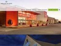 midlandatlantic.com