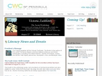 cwc-peninsula.org