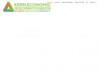 kedf.org Thumbnail