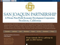 sanjoaquinpartnership.blogspot.com