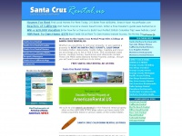 Santacruzrental.us