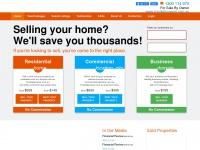 forsalebyowner.com.au