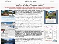 talahi.com