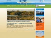 butte-edc.com
