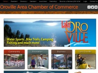 orovillechamber.net